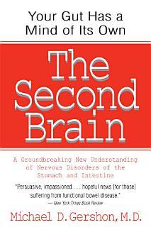 The Second Brain Book
