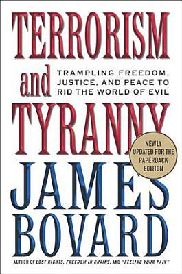 Terrorism and Tyranny