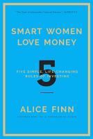 Smart Women Love Money PDF