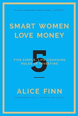 Smart Women Love Money