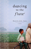 Dancing to the Flute PDF