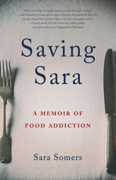 Download Saving Sara Book