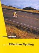 Effective Cycling