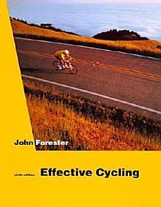 Effective Cycling PDF