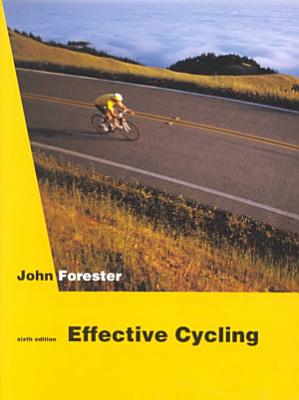 Effective Cycling PDF