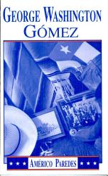 George Washington G Mez Book PDF
