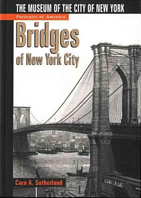 Bridges of New York City PDF