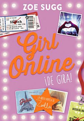 Girl Online 2 PDF