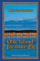 Oak Island Treasure Pit PDF