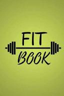 Fit Book PDF