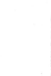R. P. Francisci Suaresii,... Opuscula sex inedita, nunc primum ex codicibus romanis, lugdunensibus ac propriis eruit et praefationibus instruxit... Joannes Baptista Malou,...