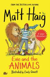 Evie And The Animals PDF