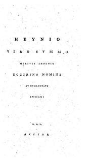 Selecta poëtriarum graecarum carmina et fragmenta
