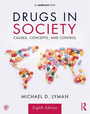 Drugs in Society