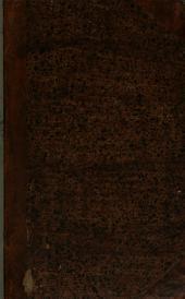 Menoza, Ein Asiatischer Printz, Welcher die Welt umher gezogen, Christen zu suchen, Aber des Gesuchten wenig gefunden: Band 1