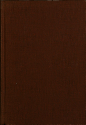 Modern Culture: Volume 14