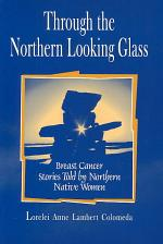 Through the Northern Looking Glass