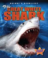 Great White Shark, The