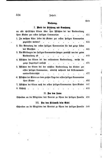 Predigten des Hochwurdigsten Herrn Wilhelm Emmanuel Freiherrn v  Ketteler  Bischof von Mainz PDF