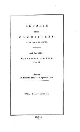 Reports from Committees PDF