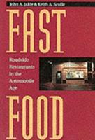 Fast Food PDF