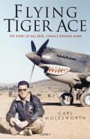 Flying Tiger Ace PDF