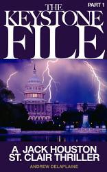 The Keystone File  Book PDF