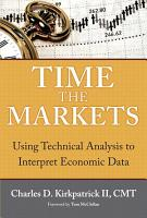 Time the Markets PDF