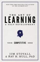 The Art of Learning and Self Development PDF