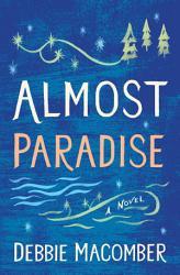 Almost Paradise Book PDF