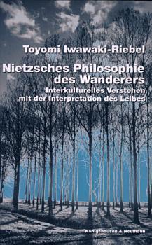 Nietzsches Philosophie des Wanderers PDF