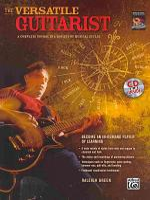 The Versatile Guitarist