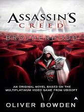 Assassin's Creed: Brotherhood