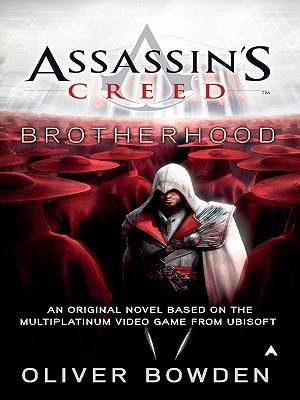 Assassin s Creed  Brotherhood PDF