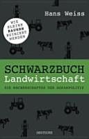 Schwarzbuch Landwirtschaft PDF