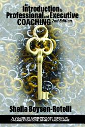 An Introduction to Professional and Executive Coaching PDF