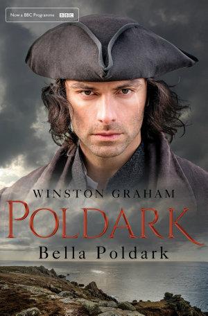 Bella Poldark