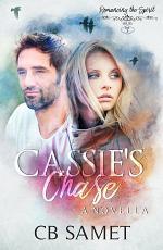 Cassie's Chase