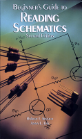PBS Beginners Guide to Reading Schematics 2 E PDF