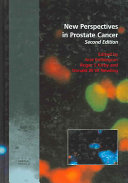 New Perspectives in Prostate Cancer  Second Edition PDF