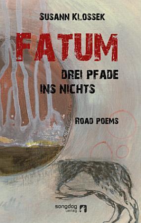Fatum  Drei Pfade ins Nichts PDF