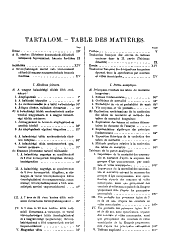 Magyar statisztikai közlemények: Új sorozat ..., Volume11