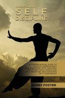 Understanding Self- Discipline