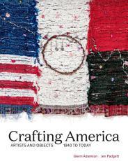 Crafting America PDF
