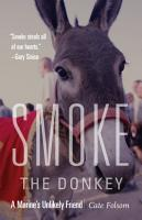 Smoke the Donkey PDF