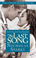 The Last Song PDF