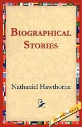 Biographical Stories Book PDF