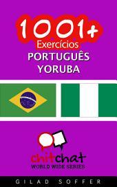 1001+ Exercícios Português - Yoruba