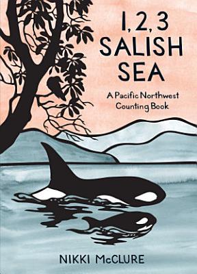 1  2  3 Salish Sea