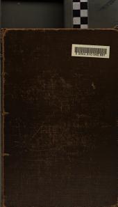 P. Vergilius Maro Aeneis Buch VI